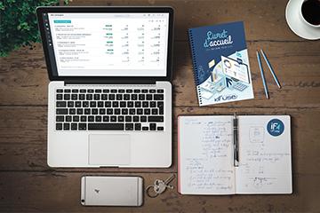 4 tactiques de marketing automation pour optimiser vos campagnes emailing