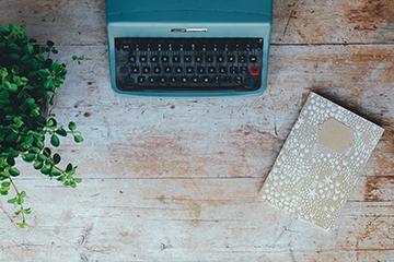 5 pratiques… qui plombent vos campagnes de mail marketing !