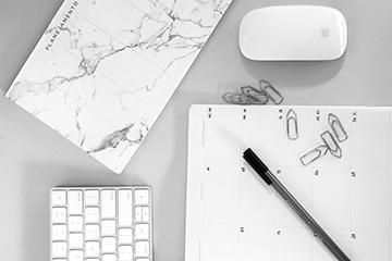 6 techniques pour optimiser vos newsletters pour le Black Friday 1/2