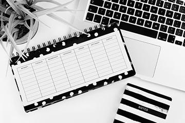 6 techniques pour optimiser vos newsletters pour le Black Friday 2/2