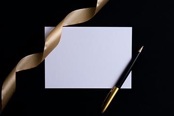 Nos conseils pour envoyer votre campagne d'emails de voeux pour 2019