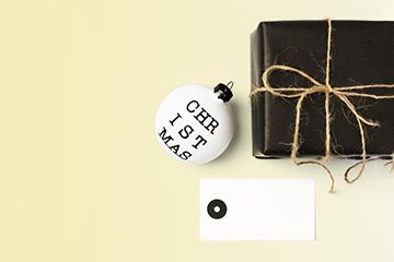 Soldes d'hiver2019 : comment bien préparer sa campagne d'email marketing ?