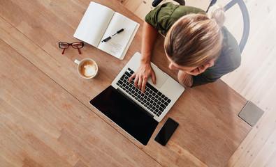 CRM marketing et Gestionnaire de campagnes e-mailing : quelles différences ?