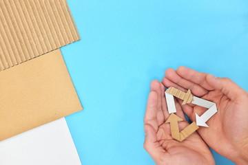 [Infographie] Empreinte carbone de l'emailing : comment l'évaluer et la réduire ?