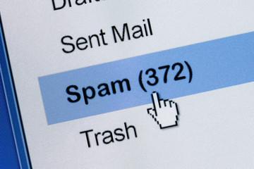 Prestataire e-mailing