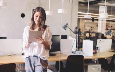 Plateforme Marketing : 5 prérequis pour réussir son projet