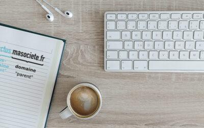 Pourquoi créer un sous-domaine pour vos campagnes d'emailings ?