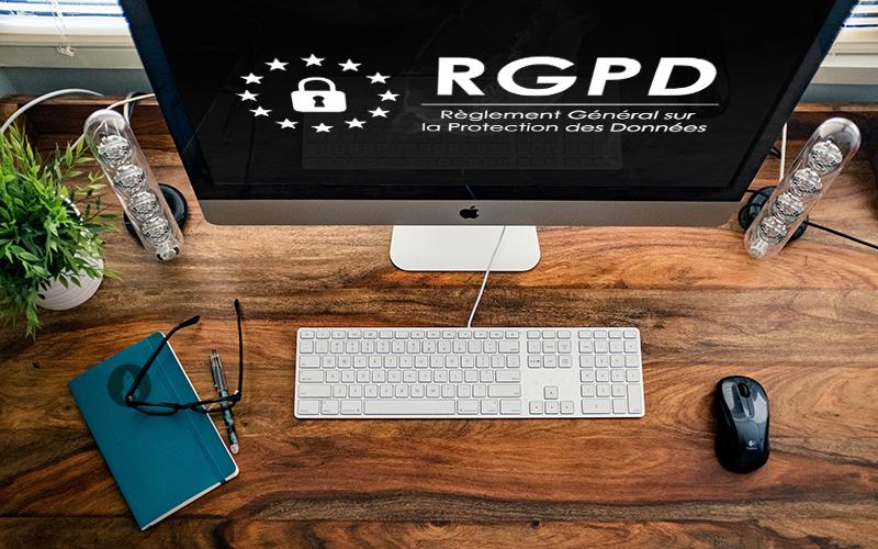 Comment créer des campagnes emailing conformes à la RGPD ?