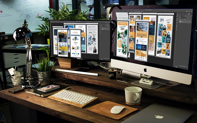 5 astuces de designer pour l'emailing