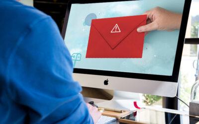 Qu'est-ce qu'un SPF en emailing ?