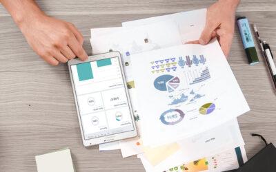 ERP et CRM : comment optimiser votre gestion d'entreprise ?