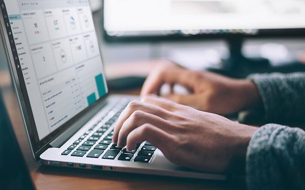 PME, le CRM au service de votre stratégie d'inbound marketing